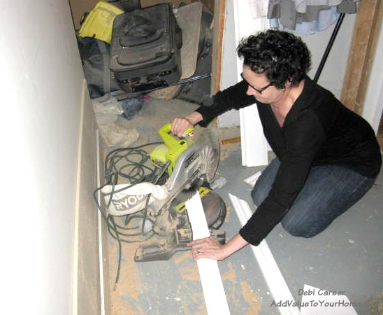 How-to-overcome-fear-of-power-tools-add-value-to-your-home-debi-collinson