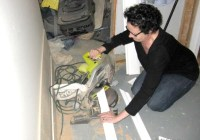 5 Steps to Overcome the Fear of Using Power Tools