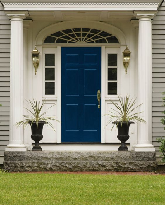 e-staging-front-door-paint-color-add-value-to-your-home-debi-collinson
