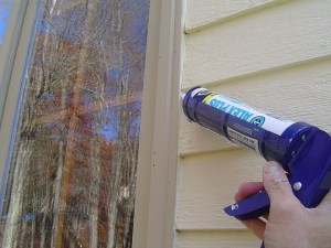 6 Tips to Get Your Home Ready For Fall, Debi Collinson, Add Value To Your Home