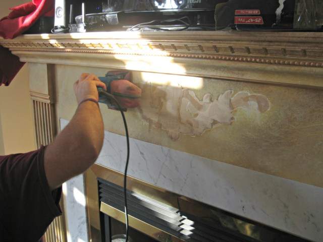 how-to-update-your-dated-fireplace-add-value-to-your-home