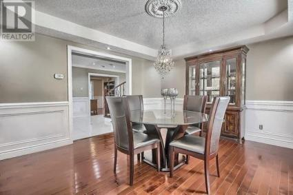 One room e-staging consult - Add Value to Your Home with Debi Collinson