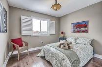 Add-Value-To-Your-Home-Debi-Collinson-e-staging