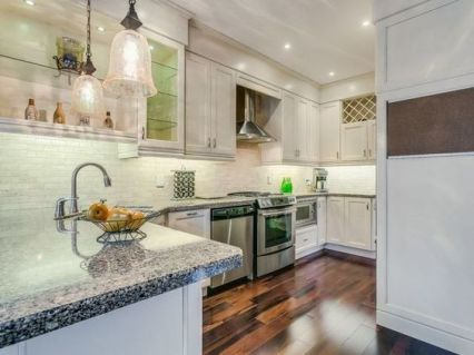 Dont-over-renovate-for-your-neighborhood-add-value-to-your-home