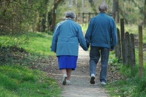 5 Things Seniors Need to Consider When Downsizing