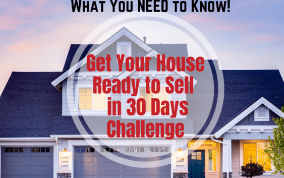 What-You-Need-to-Know-to-Sell-Your-House-During-Pandemic-Add-Value-to-Your-Home