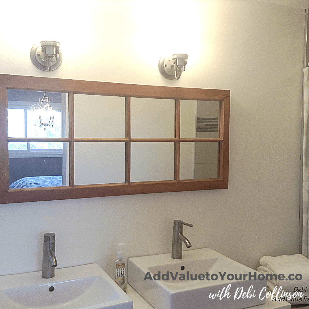 Updating-family-bathroom-add-value-to-your-home