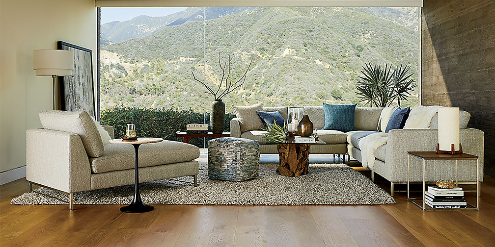 how-to-acceessorize-your-living-room-add-value-to-your-home-to-sell-your-house