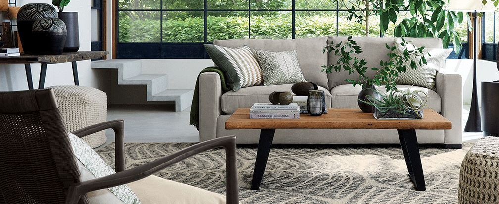 how-to-style-living-room-to-sell-your-house-add-value-to-your-home