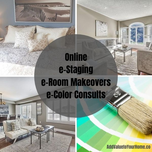 online-staging-room-makeover-color-consults-add-value-toyour-home-debi-collinson