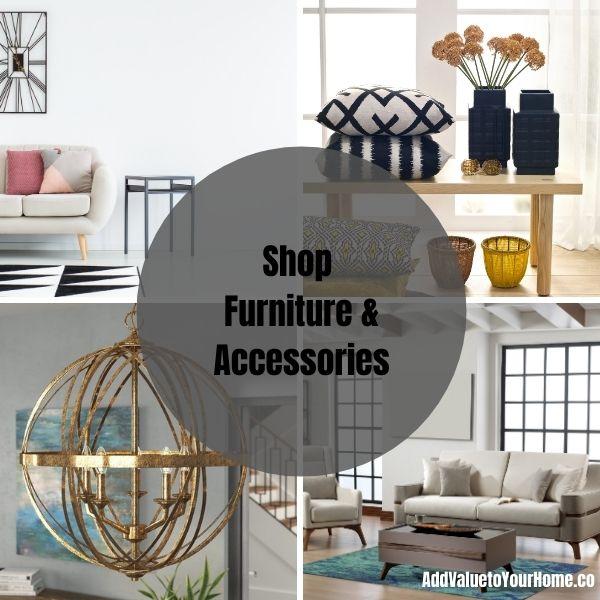 shop-home-decor-add-value-to-your-home-debi-collinson