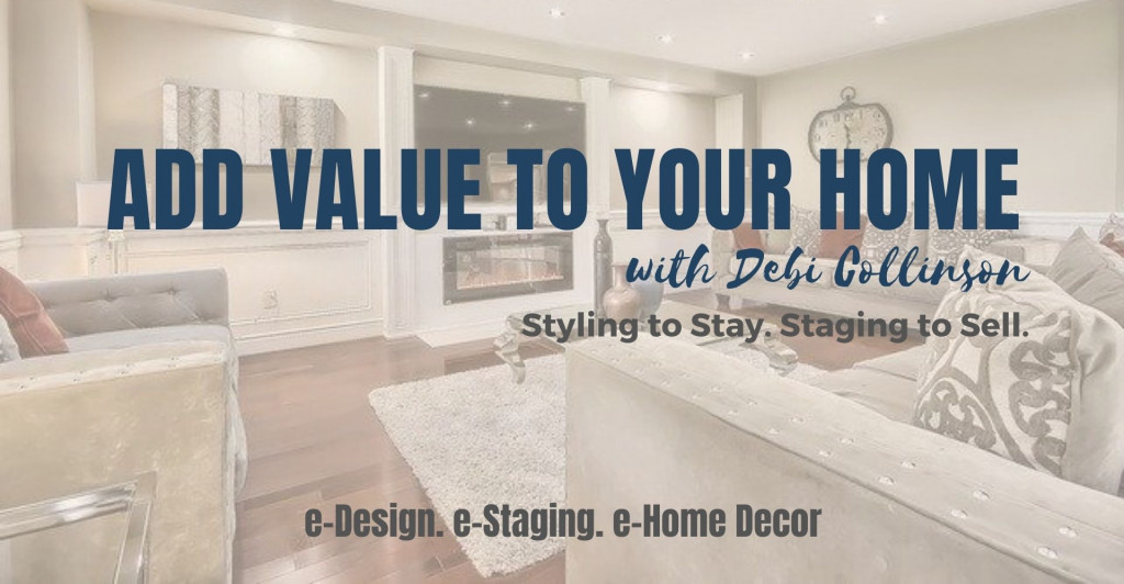 add-value-to-your-home-online-design-online-staging-online-home-decor