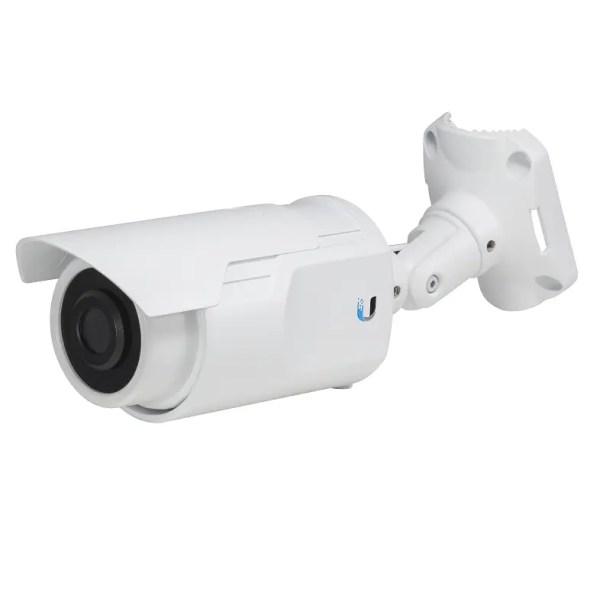 UniFi  Video Camera AV-UVC