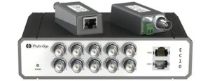 EC switch