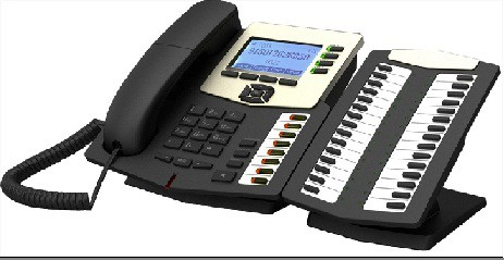 IP Phones^Fanvil