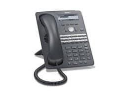 snom 720 IP Phone - סנום 720 IP טלפון