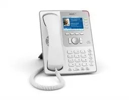 snom 820 IP Phone - סנום 820 IP טלפון