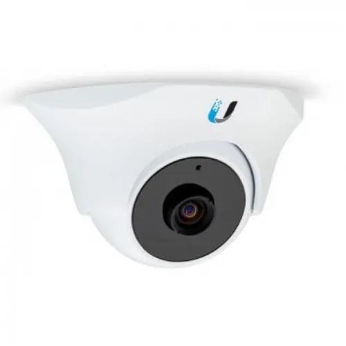 UniFi Video Camera DOME - AV-UVC-DOME