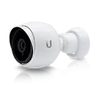 UniFi® Video Camera G3 - UVC-G3