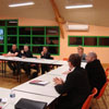Le Club des Artisans du bassin de Cosne débute son cycle de réunions.