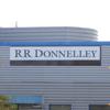 Les acteurs économiques locaux se mobilisent pour sauver RR Donnelley.