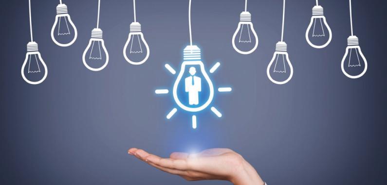 Bénéficiez de conseils pour améliorer la gestion de vos ressources humaines !
