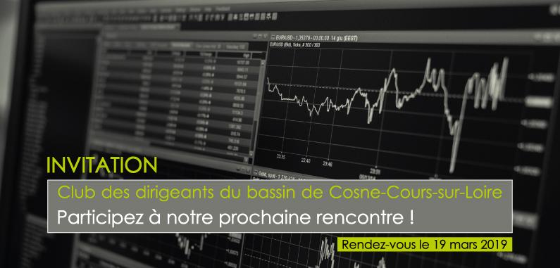 Rapport annuel de la Banque de France : quelles perspectives économiques pour 2019 ?