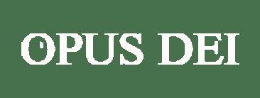 4-Opus Dei
