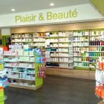 Pharmacie Carantec Adeco Breizh