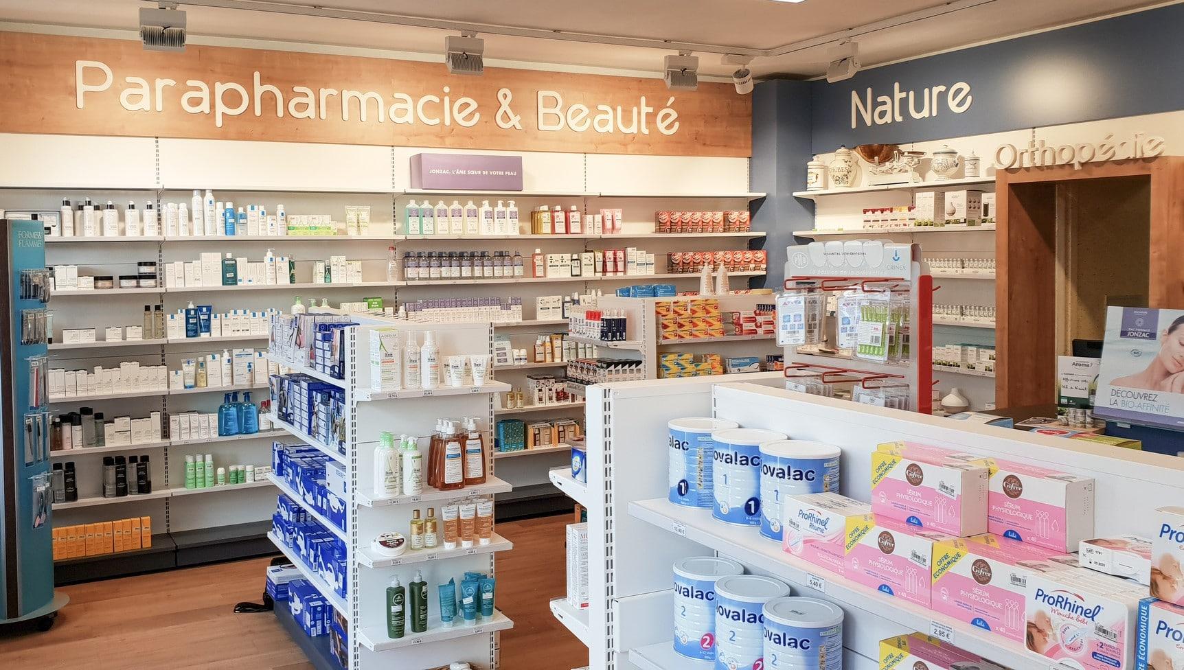 Pharmacie-Le-Bono-un-agencement-Adeco-Breizh-01
