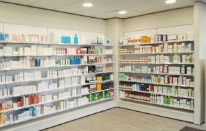 Pharmacie-Vannes-un-agencement-Adeco-Breizh-05