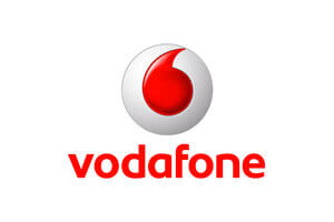 Vodafone to close down pager business after CMA shock