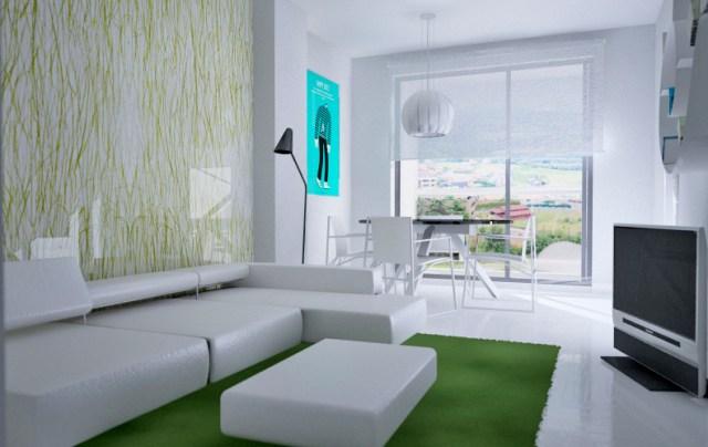 apartamentofG