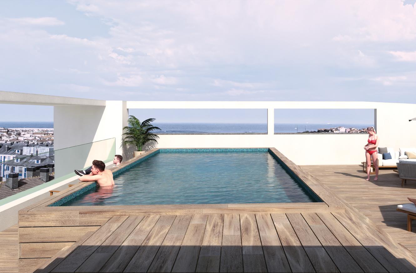 maralta-residencial-piscina-azotea