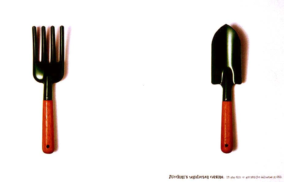 https://i2.wp.com/www.adeevee.com/aimages/199907/01/zucchinis-vegetarian-restaurant-knife-fork-print-234-adeevee.jpg
