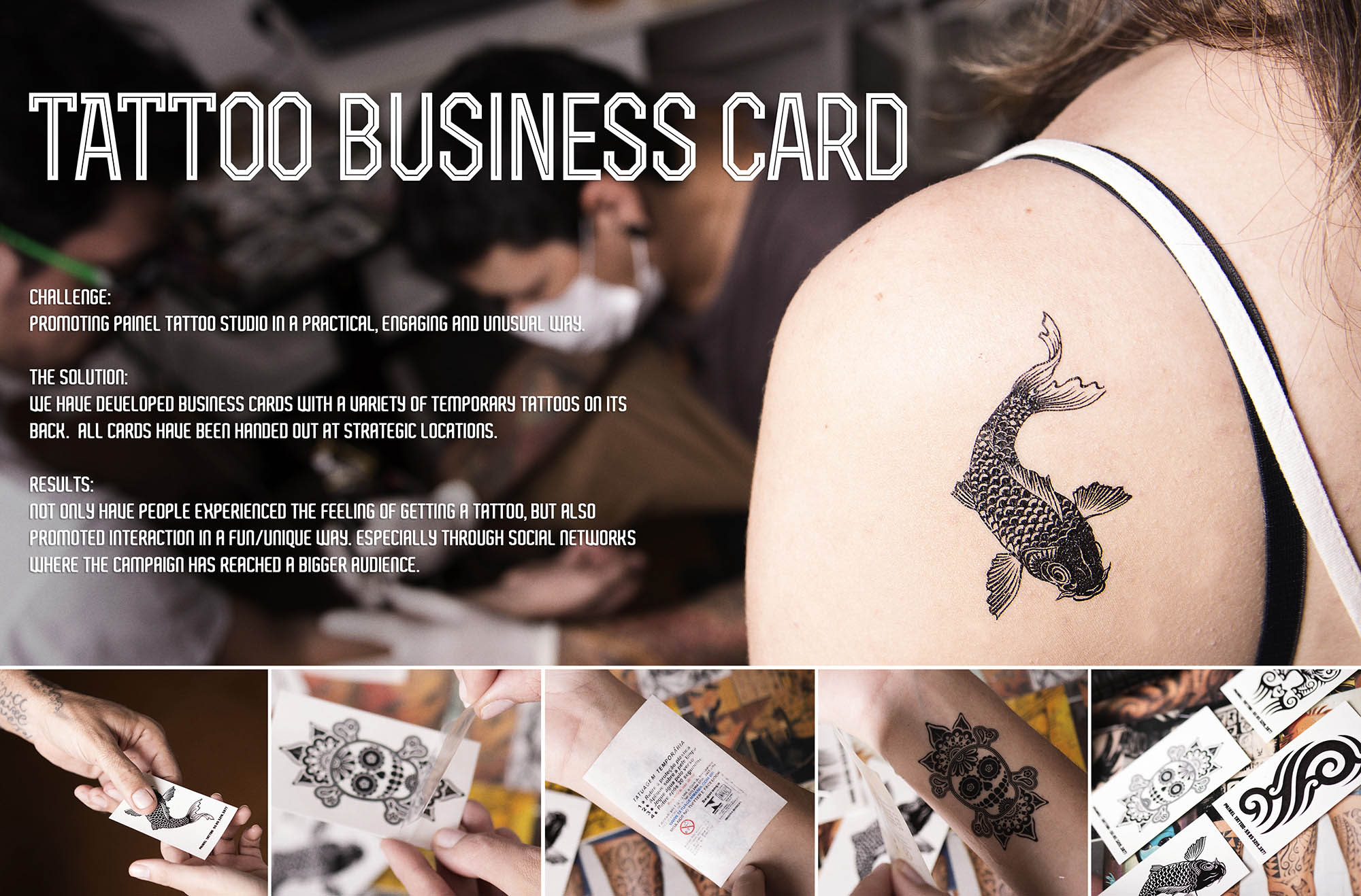Painel tattoo tattoo business card naocritusss blog painel tattoo tattoo business card colourmoves