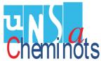 UNSA-Cheminots