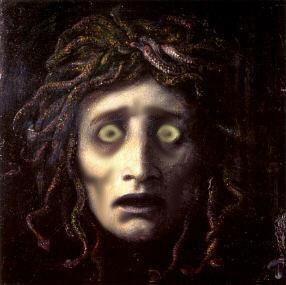 16-Medusa.jpg