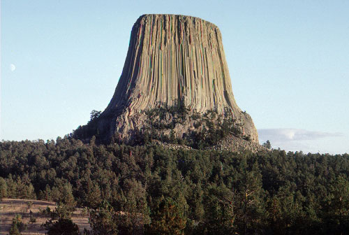 10-Torre-del-diablo.jpg