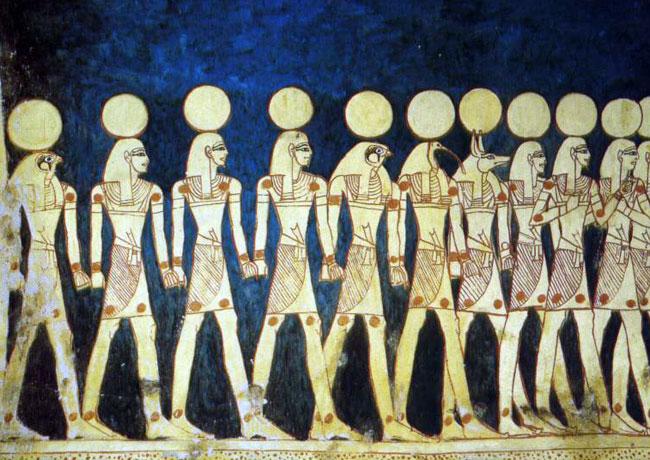 11-estrellas-Egipto.jpg