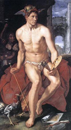 20-Hermes-hijo-de-Maya.jpg