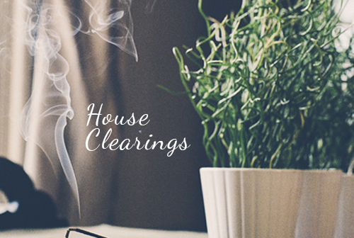 house_clearing_SLIDE