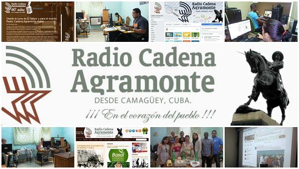 En vivo y en directo Camagüey esta noche
