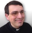 Padre Santiago González