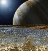 La NASA dice estar más cerca que  nunca de encontrar vida extraterrestre 2