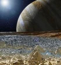 La NASA dice estar más cerca que  nunca de encontrar vida extraterrestre 3