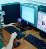 ARGENTINA. Los cambios en las pupilas revelarían el deterioro cognitivo 3