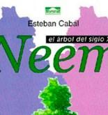 El árbol de Neem 4