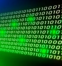 """""""En la Red, el mayor enemigo de la privacidad es la propia comodidad"""" 4"""
