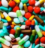 La gran paradoja: ¿pueden matar los medicamentos? 4